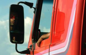 truck photo